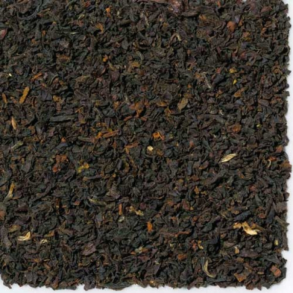 English Breakfast Tea Angebot Livadi Teeversand Gewürzversand