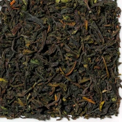 Ceylon Orange Pekoe Lovers Leap Exquisit