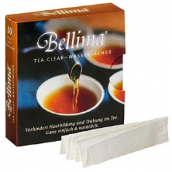 Wasserfilter Bellima® Tea Clear