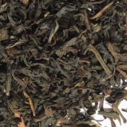Earl Grey Leaf, Biotee, Angebot