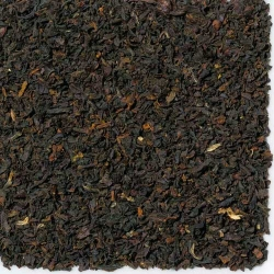 English Breakfast Tea<br>Angebot